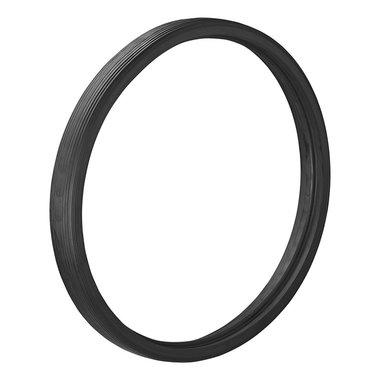 Aquaroll replacement wheel