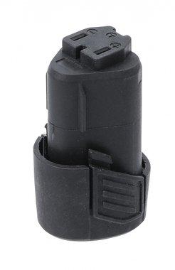 Bater a de repuesto Li-Ion 10,8 V / 2,0 Ah para BGS 9294