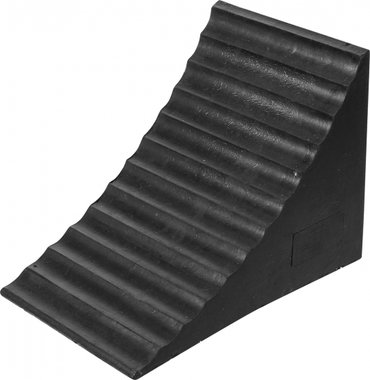 Cunas de calzar 250 x 160 x 185 mm para PKW / utilitarios
