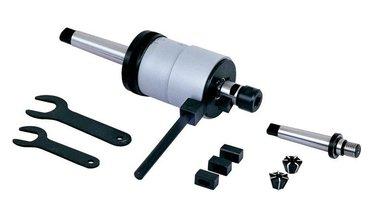 Dispositivo de golpeteo dispositivo de inversion mk3 y mk4 de m5 a m12
