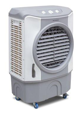 Ventilador de refrigeracion 4000m³/h
