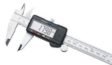 Calibre digital 0-150mm