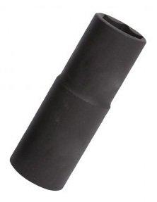 Tapa de perno de rueda especial para Ford 18.5 x 19.5mm