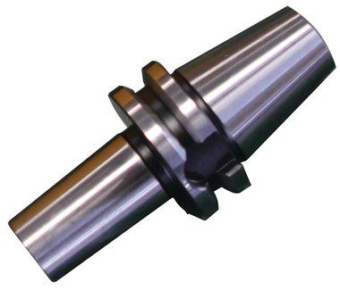 Espinas conicas con grabacion BT20 DIN228