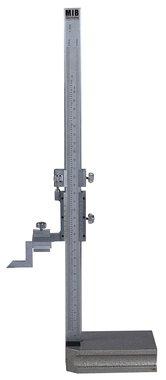 Altimetro 500mm