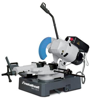 Diametro del embrague de deslizamiento de la sierra de corte 315 mm 40/80 rpm