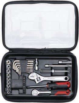 Juego de herramientas 32 piezas