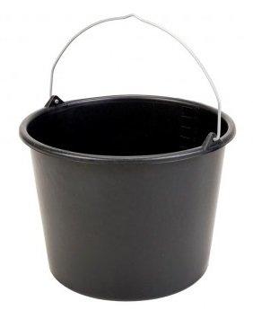 Cubo de 12 litros