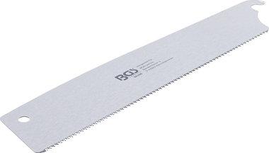 Hoja de sierra para BGS 50350