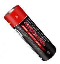 Bateria recargable 2148U TBV WTB-5090