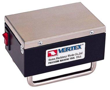 Mini desmagnetizador 123x83mm