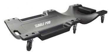 Cama Eagle Pro Fitter