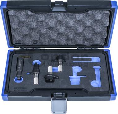 Kit de herramientas de sincronización, Audi / VW 3 cilindros