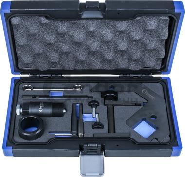 Timing Tool Set, BMW diesel M47 / M57