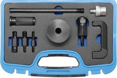 Juego de extraccion de inyectores diesel 8 piezas