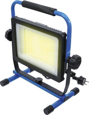 Lampara de trabajo SMD-LED 120 W