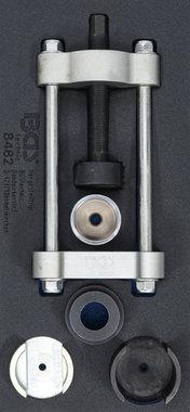 Herramienta para rotula de suspension para BMW Serie 3