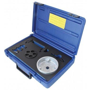 Juego de herramientas de sincronizacion para el motor de gasolina de 2,5l - audi RS3, Q3 y TT