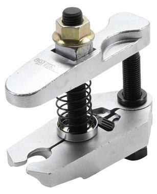 Separador de rotulas apertura regulable 20 - 30 mm