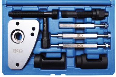 Extractor de inyectores HDI