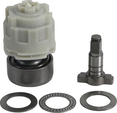 Kit de reparacion Mecanismo de martillo para llave de impacto inalambrica 9919