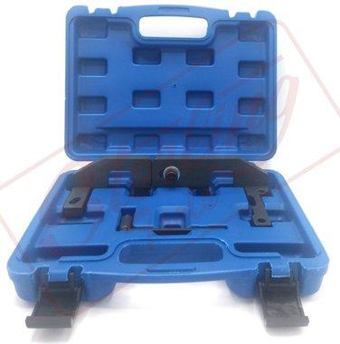 Kit de distribucion del motor - para PSA 1.0, 1.2