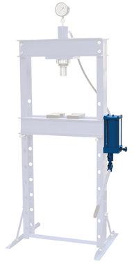 Bomba hidraulica para taller de prensa Art 9246