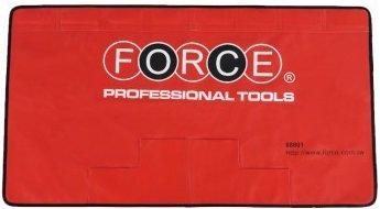 Protección magnética cuerpo de alfombras 110x56cm