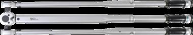 Llave dinamométrica para taller 1 140-980 NM