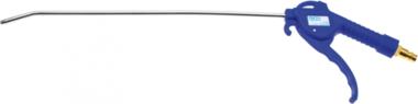 Pistola sopladora 330 mm