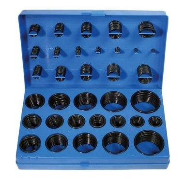 Surtido de juntas tóricas diameter 3 - 50 mm 419 piezas