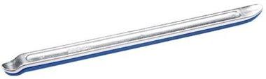 Desmontador de neumaticos con proteccion de plastico 380 mm