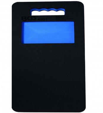 Protector de rodillas/camilla 450 x 210 x 30 mm