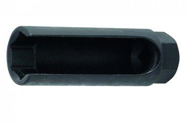 Socket del sensor del oxígeno, 22 milímetros (7/8), 3/8