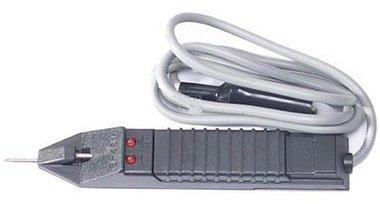Comprobador de tensian, 3-48 Volt LED