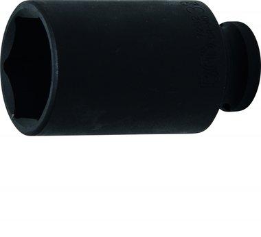 1/2 Conector de Impacto Profundo, 32 mm