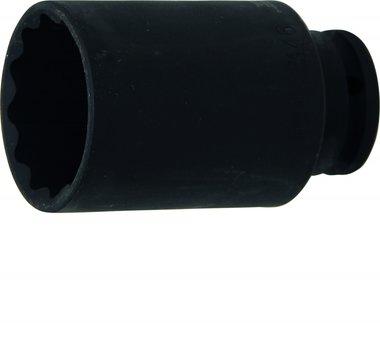 1/2 conector de impacto, 46 mm