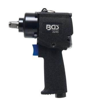 Llave de impacto neumática 12,5 mm (1/2) 678 Nm