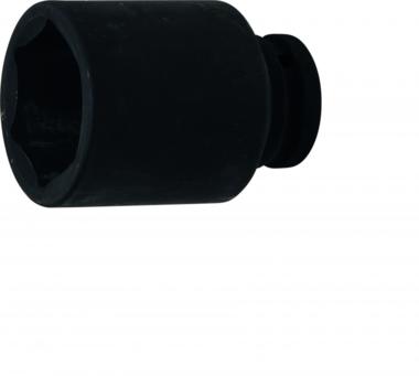 Llave de vaso de impacto 3/4 46 mm