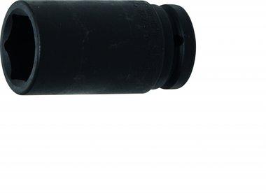 Llave de vaso de impacto 3/4 32 mm