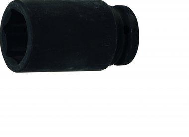 Llave de vaso de impacto 3/4 34 mm