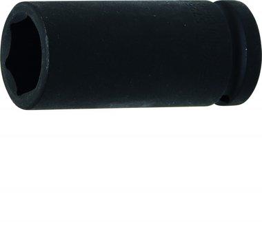 Llave de vaso de impacto 3/4 26 mm