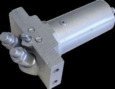 Unidad hidráulica de repuesto para BGS 2889