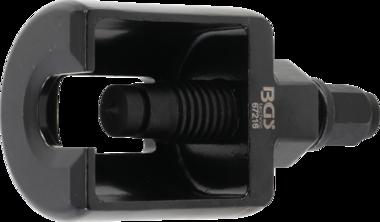 Extractor de rotulas para pistola de impacto diametro 23 mm