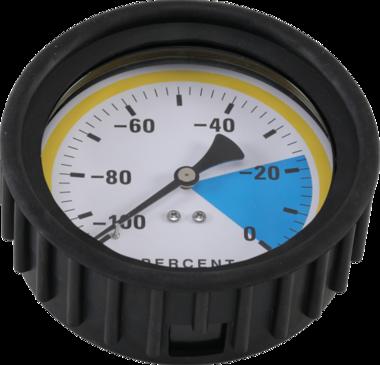 Manómetro para BGS 62645