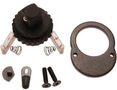 Juego de reparacion para llave dinamometrica para BGS 969, 990