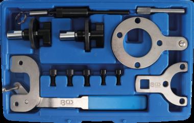 Herramienta de sincronizacion del motor para Fiat / Ford / Opel / Suzuki 1.3L Diesel