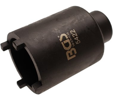Llave de espigas para articulaciones de la suspensión | para Citroen / Peugeot