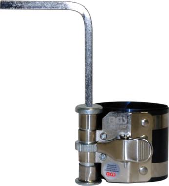 Cenidor de segmentos de piston 60 - 90 mm