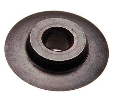 Cuchilla de repuesto de acero inoxidable para BGS 66250